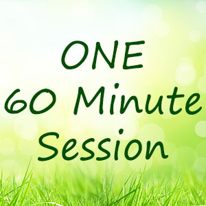 one-60-minute-One-on-One-coaching-session
