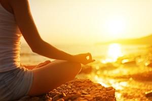 Meditation-Photo