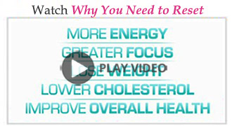 Ultimate Reset Video