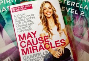 may-cause-miracles-400