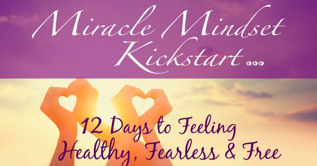 Miracle-Mindset-Kickstart-Heart-Hands-FB