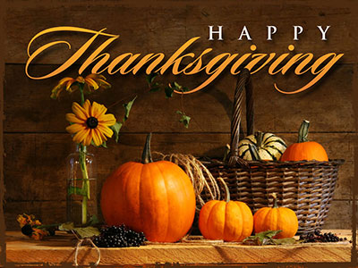 why-should-we-give-thanks-some-thanksgiving