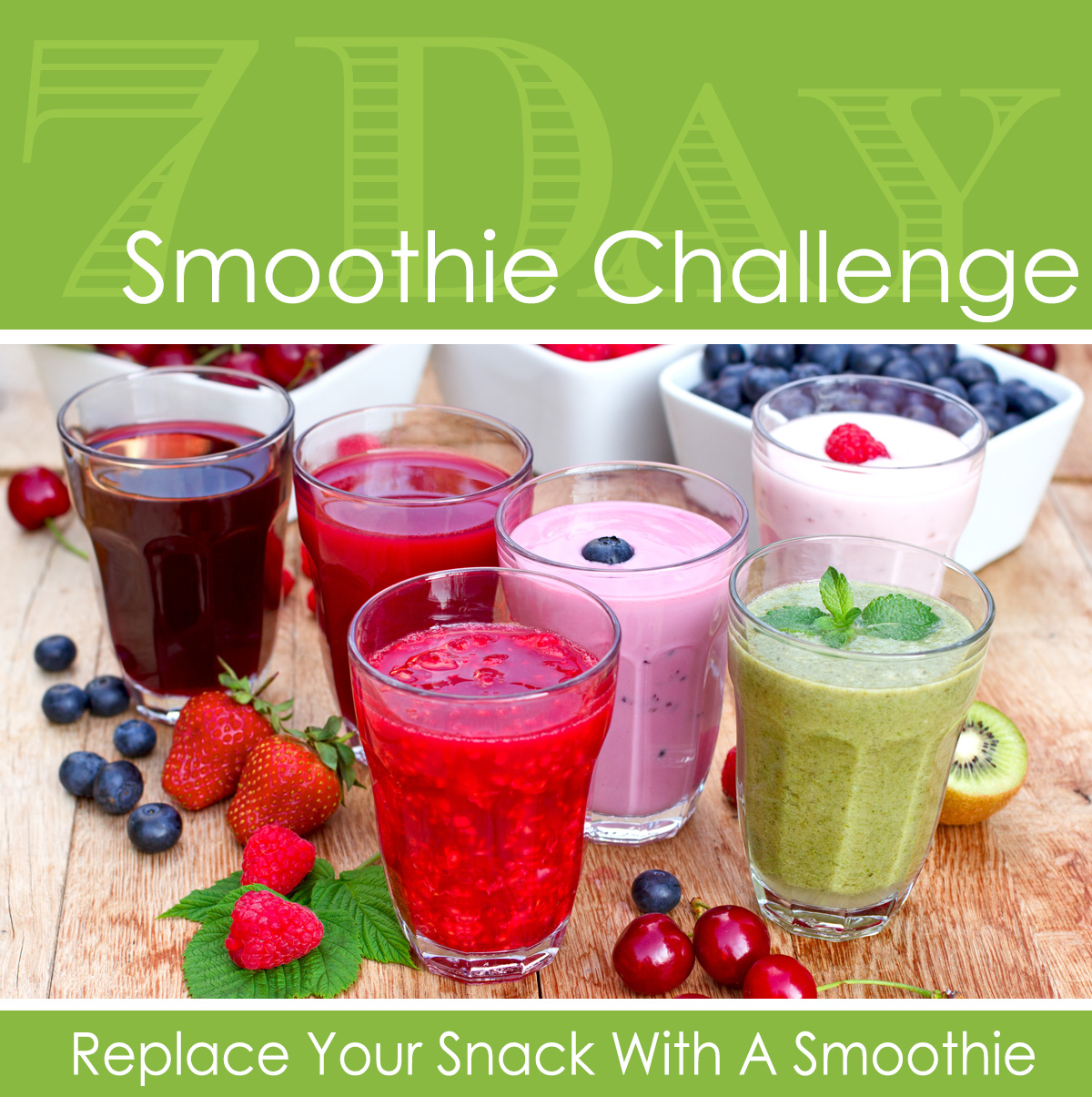 7D-smoothie-challenge-livefreewithsheri