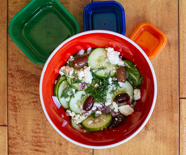 Greek-Cucumber-Salad-Containers_ourcyg