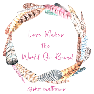 love-makes-the-world-go-around