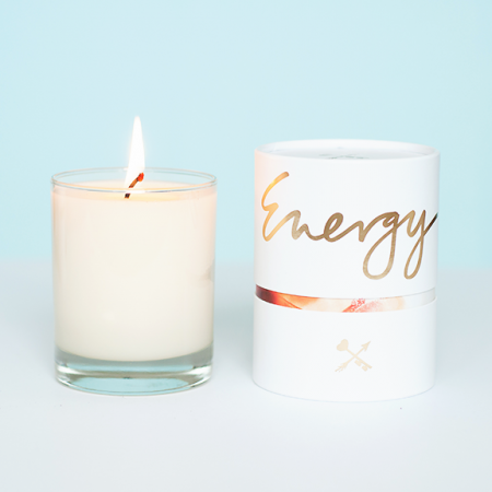 candles-energy-7-1