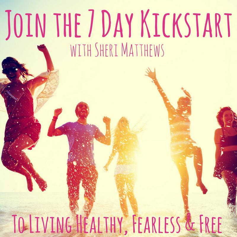 join-the-7-day-kickstart