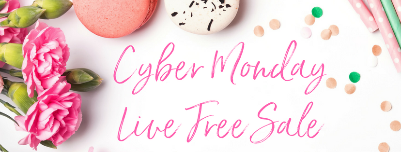 cyber-monday-live-freesale
