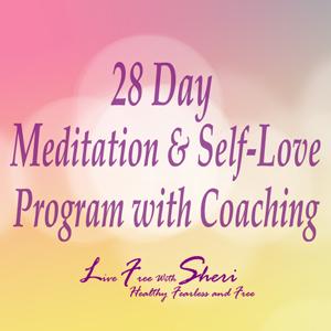 meditation-spiritual-journey